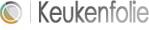 Keukenfolie